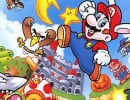 ​This Freshly Translated Interview Sheds New Light on the Development of Super Mario Land 2