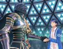 Tokyo Mirage Sessions #FE Secures Top 20 Place in UK Charts