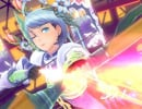 Tokyo Mirage Sessions #FE Switched Development Direction After Six Months