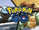 US Pokémon Go Field Test Heads for Closure, With Full Release Expected in July