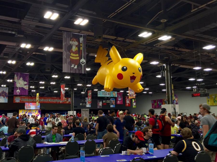 Pokemon Championships.jpg