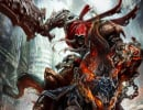 ​Darksiders is Coming to Wii U