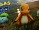 ​Data Miners Reveal Information Buried in Pokémon GO's Code