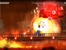 Exclusive: RIVE Delayed for Wii U and Could Switch to NX, Two Tribes Tells Us Why