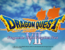 First Impressions: Looking Back With Dragon Quest VII: Fragments of the Forgotten Past