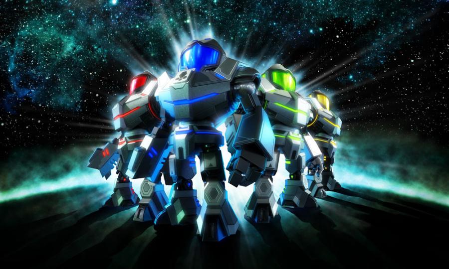 Metroid-FF.jpg
