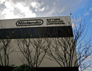 ​Lead and Assistant Designers Quit Nintendo Software Technology