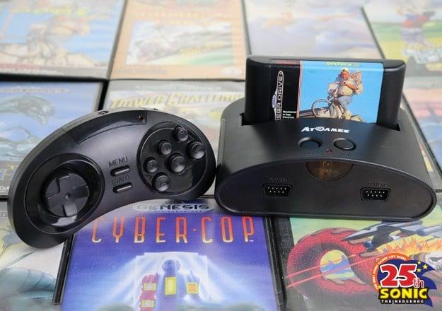 Mini Mega Drive.jpg