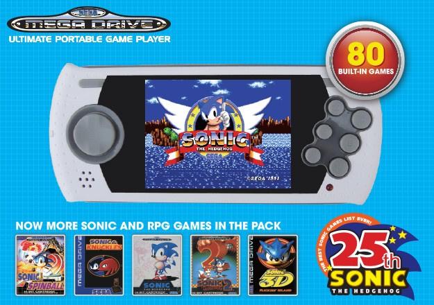 Mini portable Mega Drive.jpg