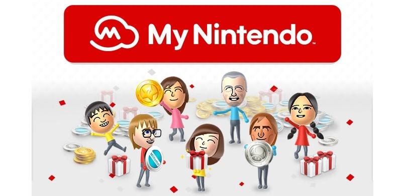 My Nintendo.jpg