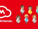 ​New My Nintendo Rewards Are Now Available in North America