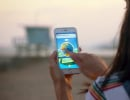 Niantic Reveals What's Next For Pokémon GO