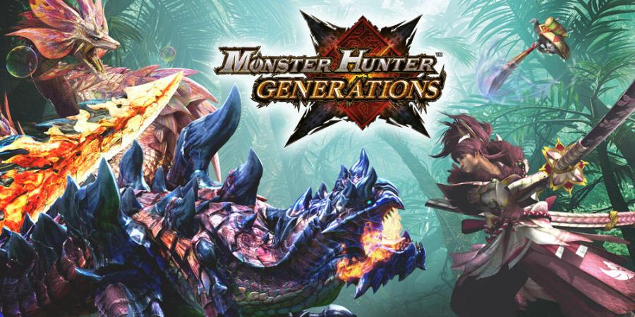 SI_3DS_MonsterHunterGenerations.jpg