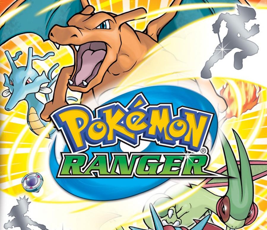 PokemonRanger_DSBOX_US.jpg