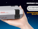 Nintendo Entertainment System: NES Classic Edition Coming This November, Ships With 30 Games