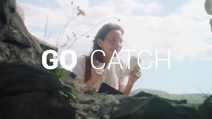 Pokemon GO Catch.jpg