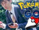 Pokémon GO Has Surpassed 75 Million Downloads Worldwide