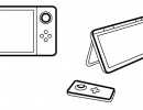 Poll: The Nintendo NX - Where Do You Stand on the Future of Nintendo?