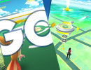 Random: There Are Pokémon GO Players That Have Caught 'em All