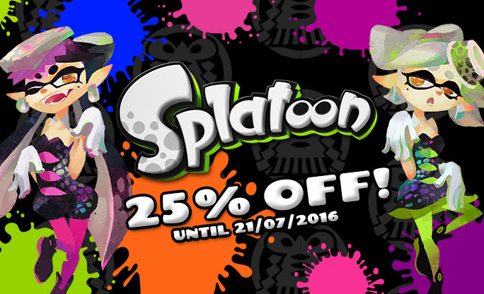 Splatoon discount edit.png