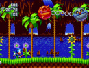 Renegade Kid Has Kindly Offered To Port Sonic Mania To Nintendo 3DS