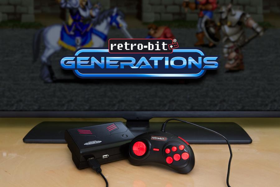retrobit_Generations-3.jpg