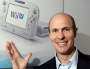 ​Scott Moffitt is Leaving Nintendo