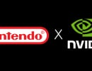​Talking Point: Nintendo NX Deal Is A Vindication Of Nvidia's Shield Program