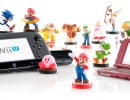 Talking Point: Recent Sales Results Show That amiibo Needs Games For Success, Not Just Collectibility