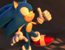 Talking Point: SEGA Has the Right Idea With Its Upcoming Sonic Projects