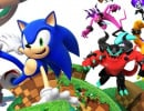 Tempting North American Sonic eShop Discounts Are a Perfect Warm-Up to Anniversary Event
