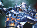 The Definitive Version Of Super Turrican Was Denied A Virtual Console Release Back In 2008