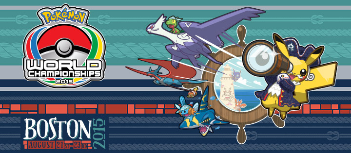 Pokemon World Championships 2015.jpg