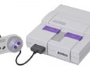 Video: Learn a Little More About the History of Super NES