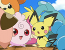 Weirdness: Pokémon GO Has Inspired Parents in the US to Name Their Children After Pokémon