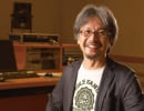"Zelda: Breath Of The Wild Delays Partly Due To Developers ""Breaking"" The Game, Says Eiji Aonuma"