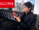 3DS Nintendo Direct Confirmed for 1st September