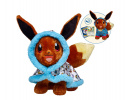 Build-A-Bear's Web Exclusive Eevee Plush Goes On Sale Early, Promptly Sells Out