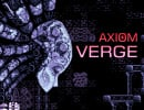​Dan Adelman on Why the Wii U Axiom Verge Port is the Best Version
