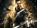 "Eidos Montreal ""Never Thought About The NX"" For Deus Ex: Mankind Divided"