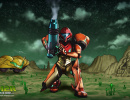 Feature: A Close Look at AM2R - The Metroid Game That Fans Deserve