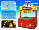 Feature: A Close Look at New Super Mario Bros. Wii Coin World