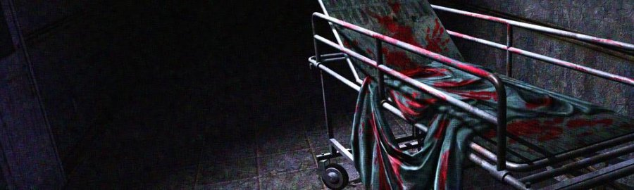 Dementium: The Ward was released at retail on DS