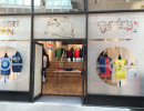 Gallery: A Closer Look at the Pokémon Pop-Up Store In London