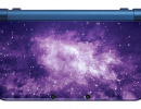 GameStop Opens Pre-Orders on 'New Galaxy Style' New Nintendo 3DS XL