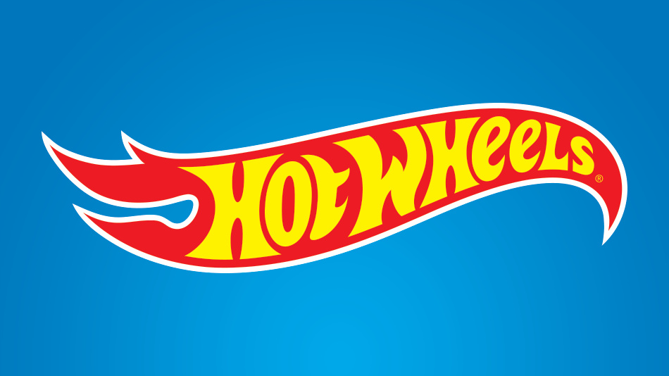 Hot Wheels New Cars Games