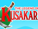 ​Legend of Kusakari Devs on Nintendo's Reaction to Zelda Parallels