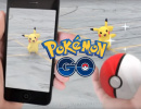 Niantic Pushes Out a New Pokémon GO Update