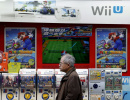 Nintendo Acquires Japanese Company JESNET To Gain Control Of Product Distribution