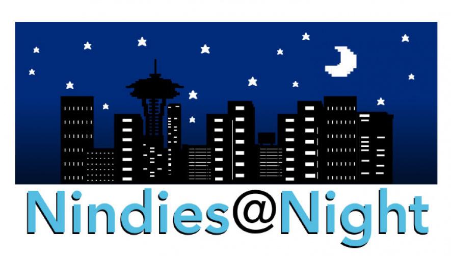 Nindies@Night.jpg